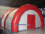Newest Design Inflatable Tent with Competitive Price (A753)