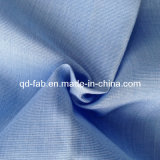 100%Cotton Solid Yarn Dyed Fabric (QF13-0761)