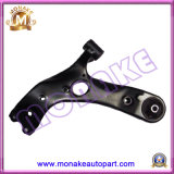 Right Track Control Arm for Toyota Blade (48068-12300)