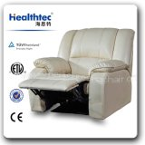 Home Furniture Wholesale Price Recliner Chair (B069-S)