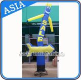 , Inflatable Sky Dancer, Inflatable Dancing Inflatable Advertising Man