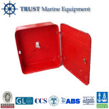 High Performance Fire Hose Reel Cabinet Price