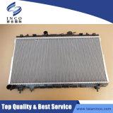 China High Quality Auto Aluminum Oil Radiator for JAC Cars