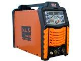 Inverter Arc Welding Machine (WSME-200GD)