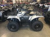 New Wholesale Kodiak 700 EPS Se ATV