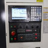 Vmc-1270 CNC Machine Tools CNC Milling Machine with High Precision