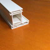 70mm Casement Series PVC Profiles for Casement Windows
