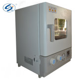 Vacuum Drying Oven for Test
