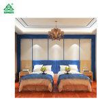 Wholesale New Design Bedroom Furniture, Wooden Furniture