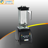 2200W High Power Commercial Electric Blender