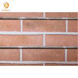 Antique Brick Decorative Panel