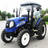 Good Price Tb704 70HP Samll Farm Tractor /Micro Tractor/Orchard Tractor