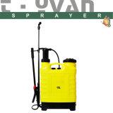 Wholesale Plastic Knapsack Manual Hand Pressure Agricultural Pump Sprayer