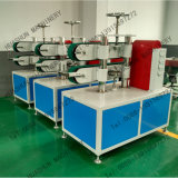 PS Picture Frame Extruding Machine Line