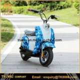 Trumki High Quality with Best Price Kids Mini Electric Motorcycle