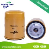 Auto Cartridge Parts Fuel Filter for Iveco Trucks Engine Z75