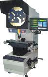New High Performance Horizontal Profile Projector (CPJ-3040AZ)