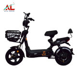 2019 Liaocheng City Factory Sales New Motorcycles Electric Motorcycle Hybrid Electric Motorcycle Price