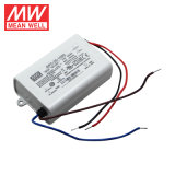Meanwell APC-25-1050 25W 1050mA IP42 With 2 Years Warranty Single Output Switching Power