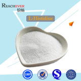 Health Food L-Histidine with Best Price