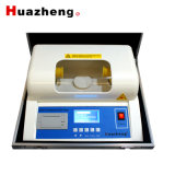 Huazheng Transformer Oil Tester Catalog