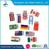 Cheap Polyester Digital Printing 3X5 Outdoor Flying Advertising Custom Flags (05)