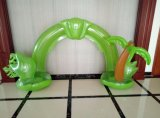 Inflatable Archdoor/Air Play Toys