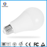 A60 A19 LED Bulb Home Lighting Bulbs LED Lamp Light 3W 5W 7W 9W 12W 18W Daylight Screw E27 E26 E14 B22 Base Bulb LED Light ceiling Energy Saving Lamp