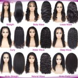 12A Factory Best Wholesale Hair Brazilian Cutile Aligned Hair Wig Lace Front Human Hair Wigs