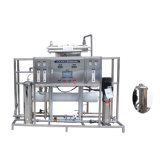 Cheap Sale 1000liter 3000 Gpd RO Water Plant for Commercial Use