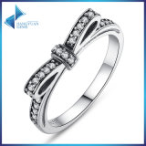 Fashion Women Ring Wholesale 925 Sterling Silver Jewelry