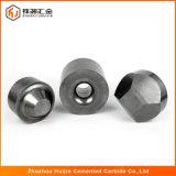 Hot Price Tungsten Carbide Anvil for Diamond Production