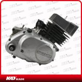Motorcycle Engine for Ax100-2 Motorcycle Engine