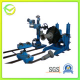 High-Quality Automatic Pipe Welding Machine Automation Equipment