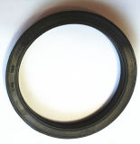 Custom All Kinds of Rubber+Fabric Seals