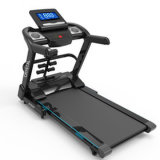 Wholesale Multi Home Fitness Equipment Electric Treadmill for Sale