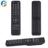 48 Keys TV Remote Control (KT-6048)
