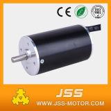 Best Price for 12V 5000rpm 25W 80mm Length Brushless DC Motor