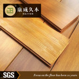 Factory Price Cheap Environmental Protection Household Commerlial Wood Parquet/Hardwood Flooring (Locking technology)