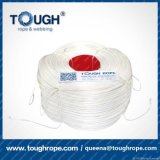 Floats Synthetic Uhwmpe Winch Rope From Rough Tope Winch Rope