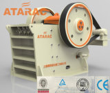 Coarse Jaw Crusher for Aggregate (JC100)