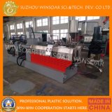 Wholesale Plastic Recycling Water Ring Die Face Cutting PP PE Film Granulating Machine Line Equipment
