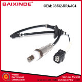 Wholesale Price Car Oxygen Sensor 36532-RRA-004 for ACURA Honda