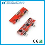 315MHz No Code Wireless Receiver Module Kl-Cw04