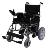 Cheap Electric Wheelchair Prices with Ce Certificate
