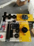 Hydraulic Type Line Boring Equipment JRT60