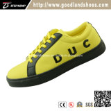 High Quality Casual Shoe&Hot Selling Skate Shoes Qr16080