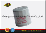 Auto Car Oil Filter 15208-65f0a for Nissans Wholesale Price