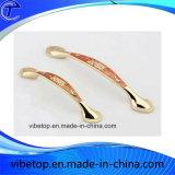 Wholesale Cheap Metal Die Casting Chrome Zinc Alloy Door Handle