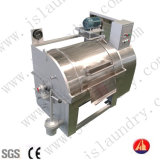 Heavy Duty Horizontal Industrial Washing Machines /Paddle Dyeing Washer Machine for Jeans or Sweater Factory